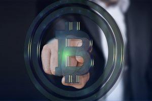 Der große Fall von Bitcoin Profit